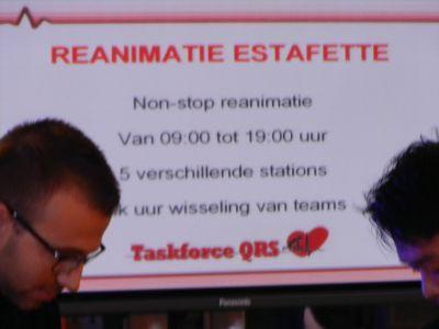 Reanimatie-estafette (11)
